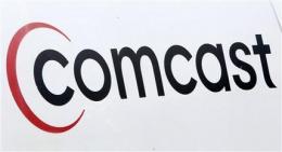 Comcast, NBC deal opens door for online video (AP)
