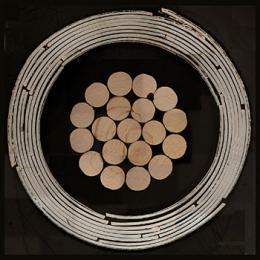 Разработан компактный высокотемпературный сверхпроводящий кабель