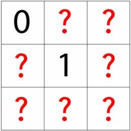 Computing, Sudoku-style