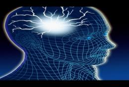 Concussions change brains