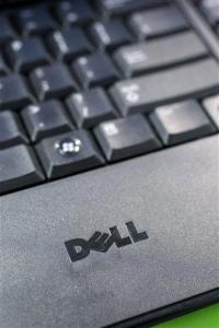 Dell 4Q net income more than doubles, shares soar (AP)