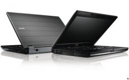 Dell Unleashes the World's Most Powerful 15.6-inch Mobile Workstation