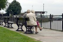 Dementia costs UK economy £23 billion a year