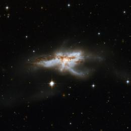 Dense Gas in Ultraluminous Infrared Galaxies
