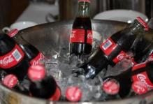 Cola and unhealthy lifestyle lower sperm count
