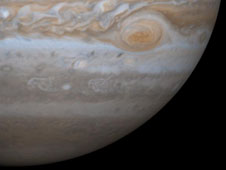Earth to have closest encounter with Jupiter until 2022