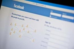 Facebook announced on its developer blog on Friday it would begin granting developers access to home addresses