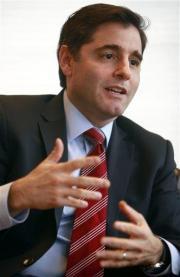 FCC set to reconsider broadband regulations (AP)