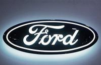 Ford is planning five electric cars