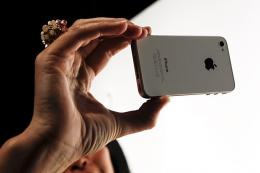 For more than three months rumors have swirled that a deal between Verizon and Apple was in the pipeline