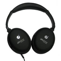 Gadgets: Affordable noise-canceling headphones both fit and sound great