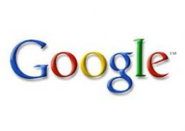 Google account users get extra account security
