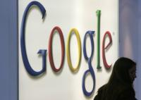Google is expected to ring in the new year by unveiling its own smartphone on Tuesday