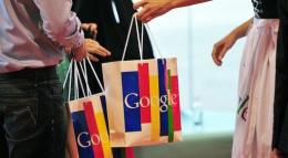 Google jumped into the hot location-based services arena with Facebook, Foursquare and Gowalla