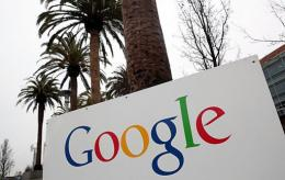 Google on Wednesday opened to the world an innovative Wave communications platform