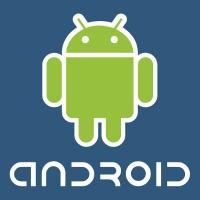 Google Planning Android 3.0 and Music Service for Q4