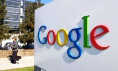 Google TV may be on the way