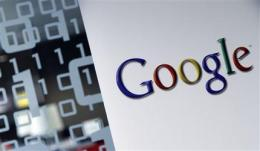 Google vows quicker, tougher copyright enforcement (AP)