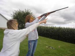 Gun safety not part of many parents' conversations with kids