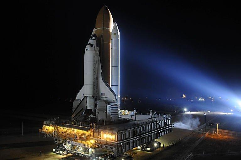 us space shuttle l -#main