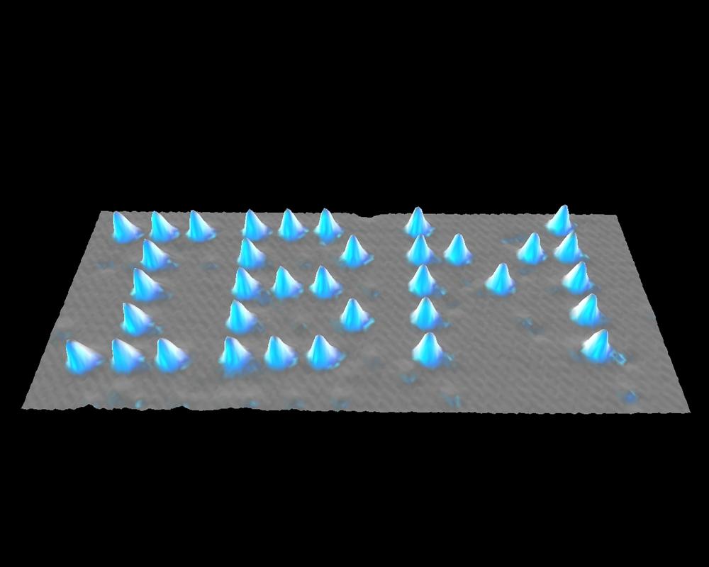 view сверхпроводимость в тонких бислоях сверхпроводник нормальный