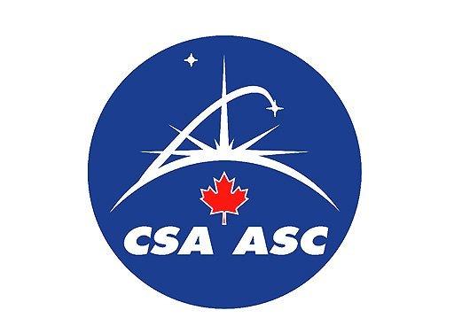 astronaut corps logo - photo #41