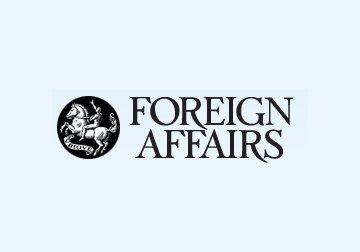 http://cdn.phys.org/newman/gfx/news/hires/2009/foreignaffai.jpg