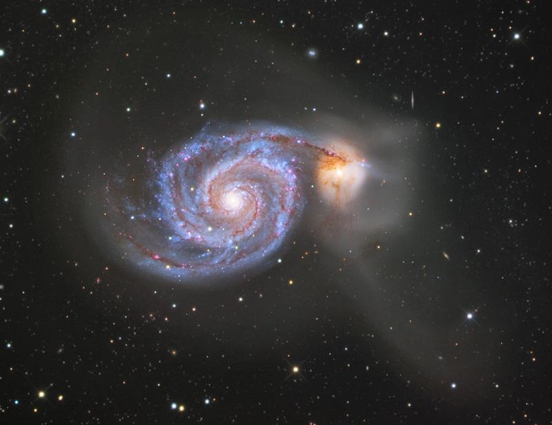 Real Black Holes Nasa Supermassive black holes nasa - pics about space