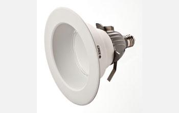 Alternative LED Lighting Combats Energy Crisis