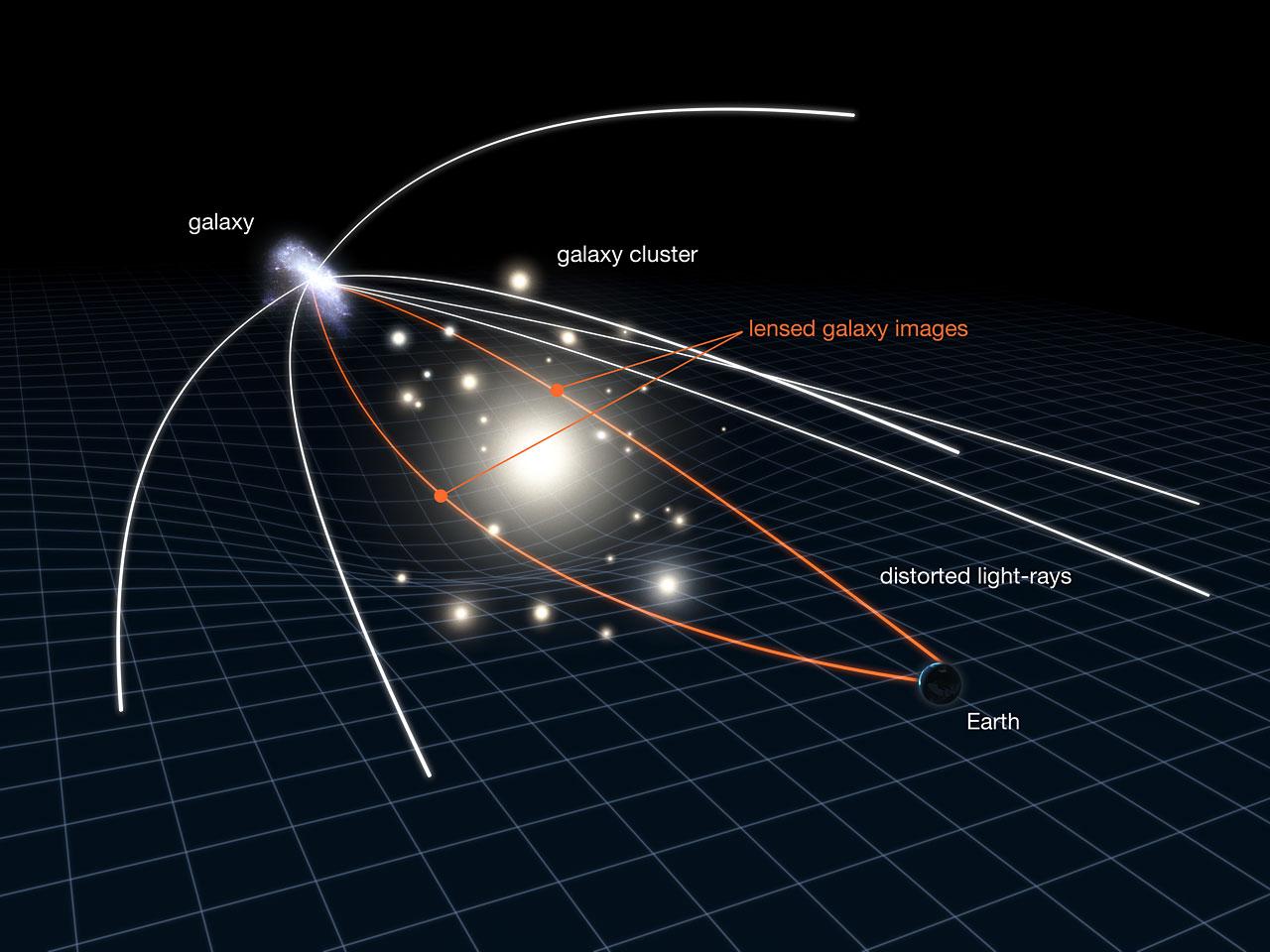 1-firstgalaxie.jpg