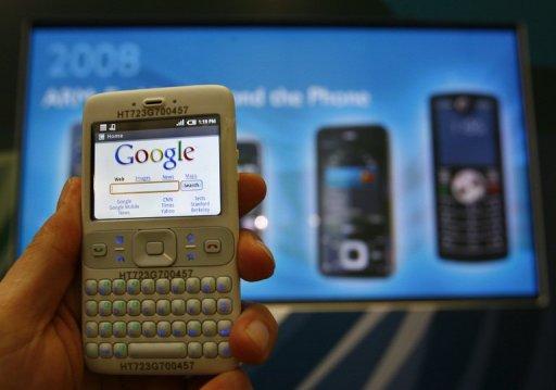 asian pacific smartphones