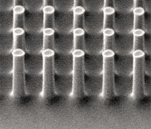 factors affecting solar cell efficiency pdf