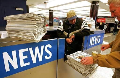http://cdn.physorg.com/newman/gfx/news/hires/2011/anewspapersa.jpg