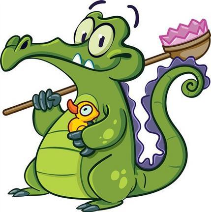 Green Disney Characters Disney hopes game character