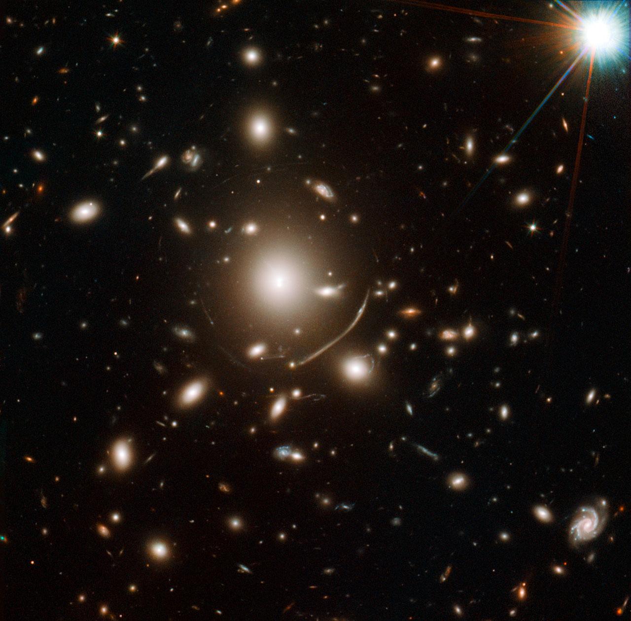 firstgalaxie.jpg