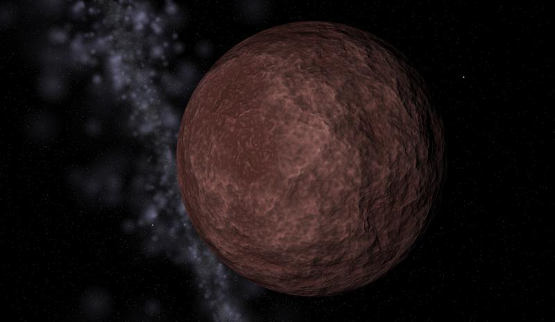 f earth 581 comparedgliese - photo #15