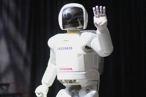 roboto says hi