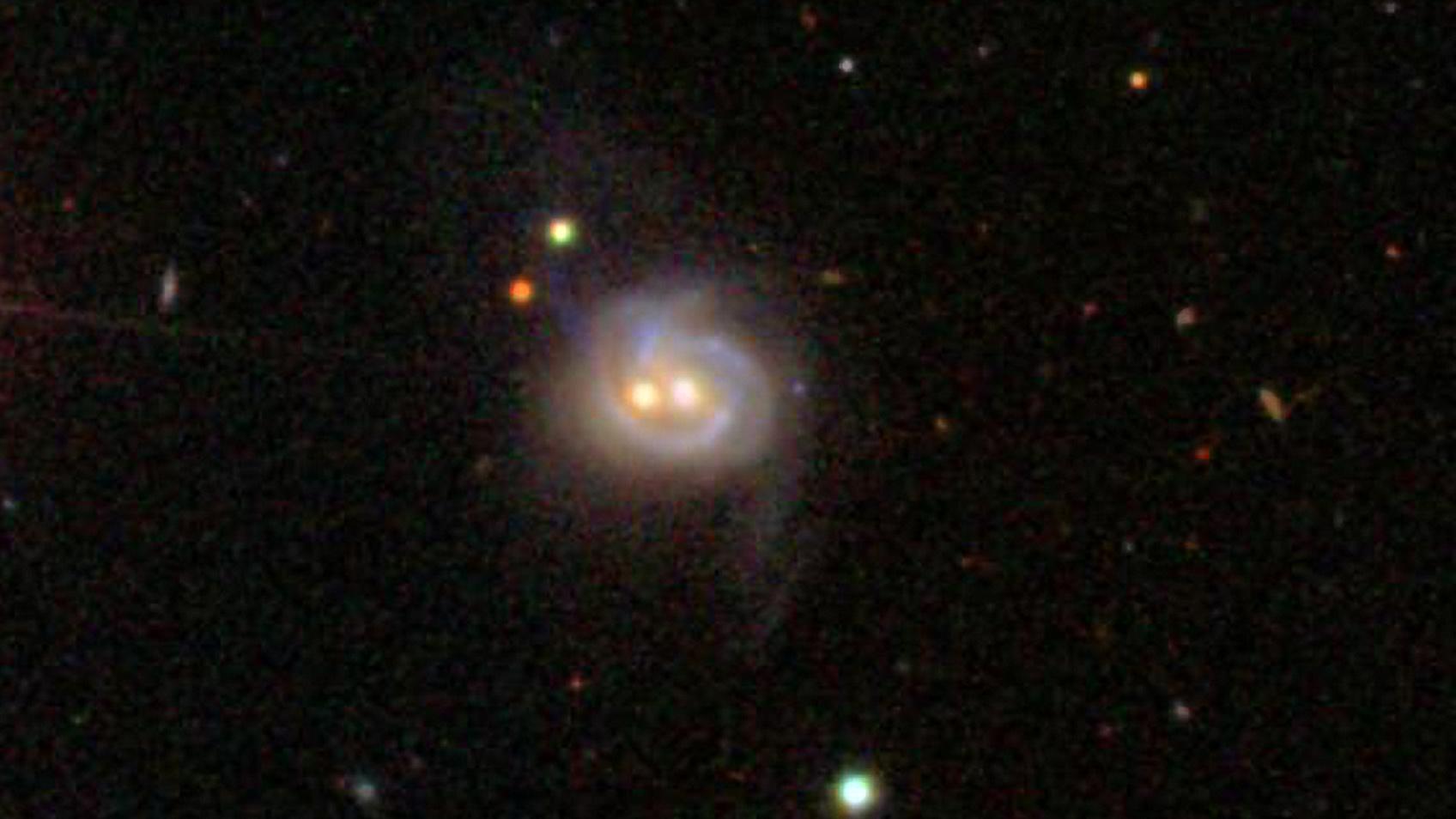 nearby black holes - photo #6