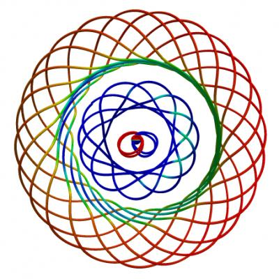 physicistsdi.jpg