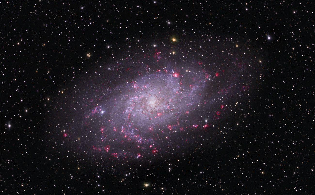 astronomy star system - photo #16