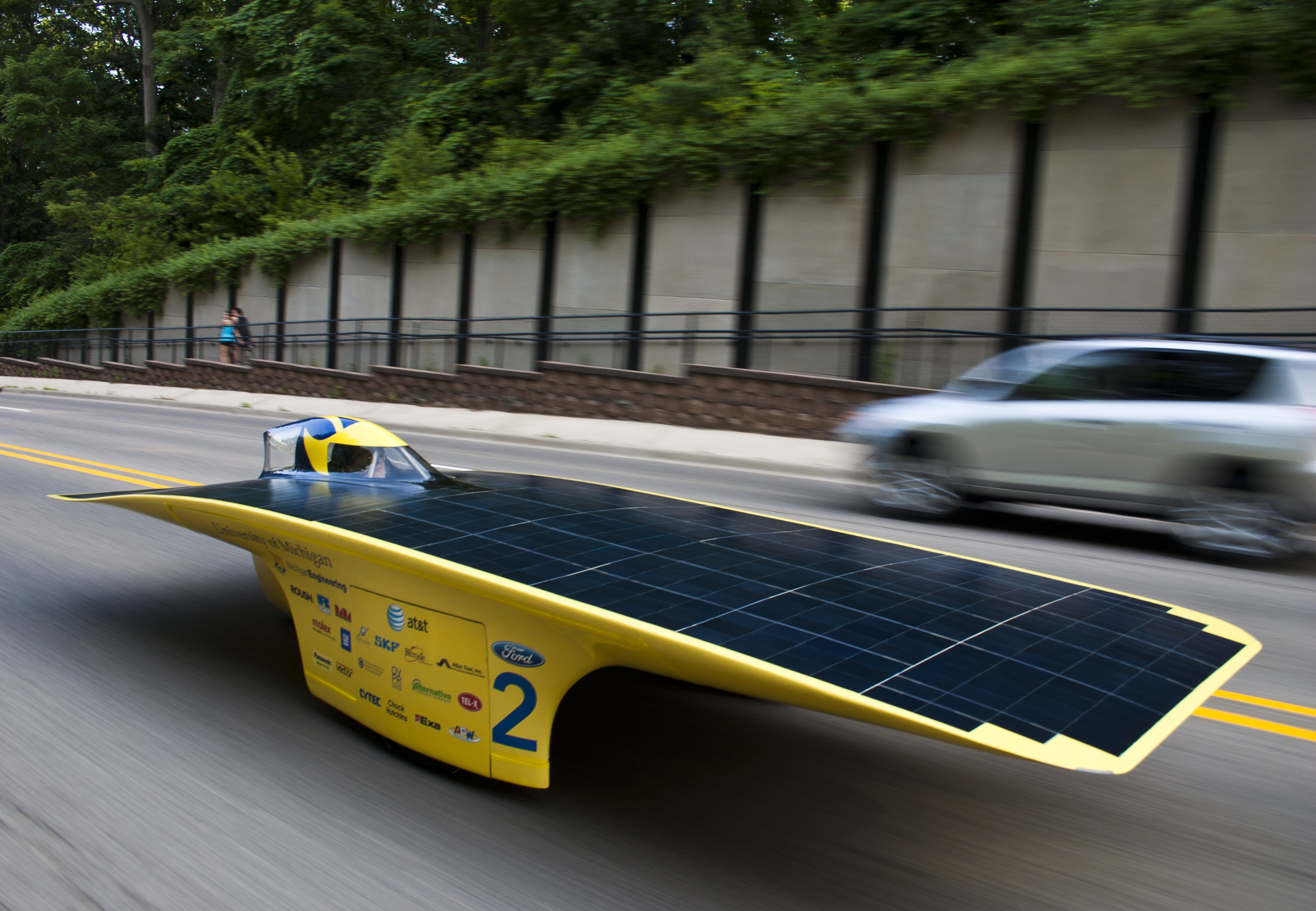 Nuts And Bolts Of Solar Power Giving Your Car Sun Stroke as well Solar Powered Cars as well Jada Pinkett Smith Beautiful Wallpapers as well Apple Electric Car Concept additionally Fuel Cells. on solar powered race cars