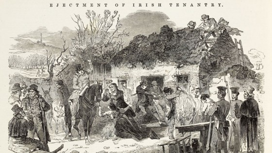an analysis of the farmers discontent in the 1800s It is evident that the farming frontier of the mississippi valley presents  one of  the main causes of discontent which led to this convention, that which had the.