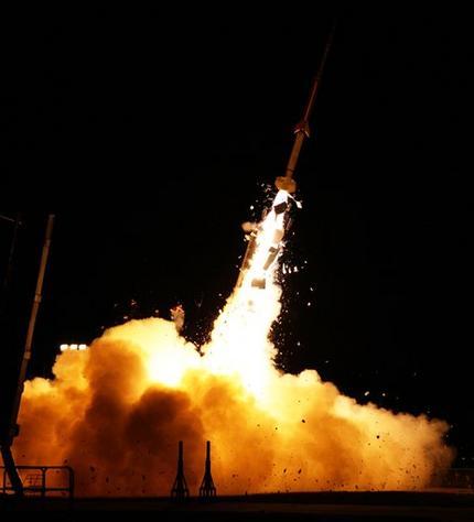 rocket from nasa - photo #41