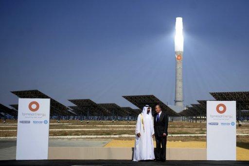 1-renewableene.jpg