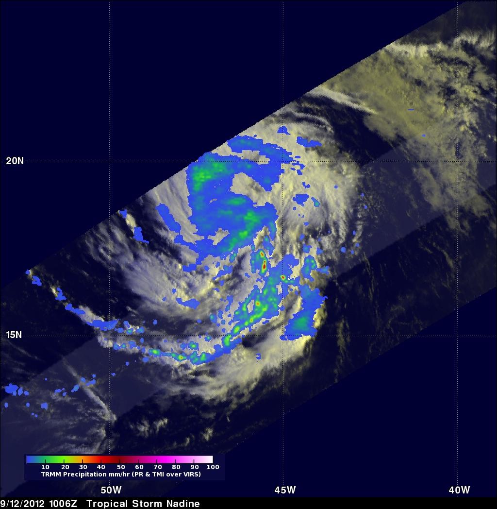 global earth satellite nasa - photo #13