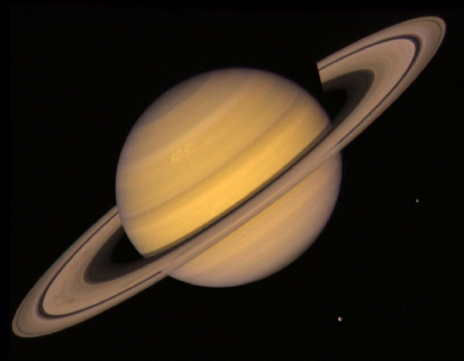 nasa voyager leaving the solar system - photo #18