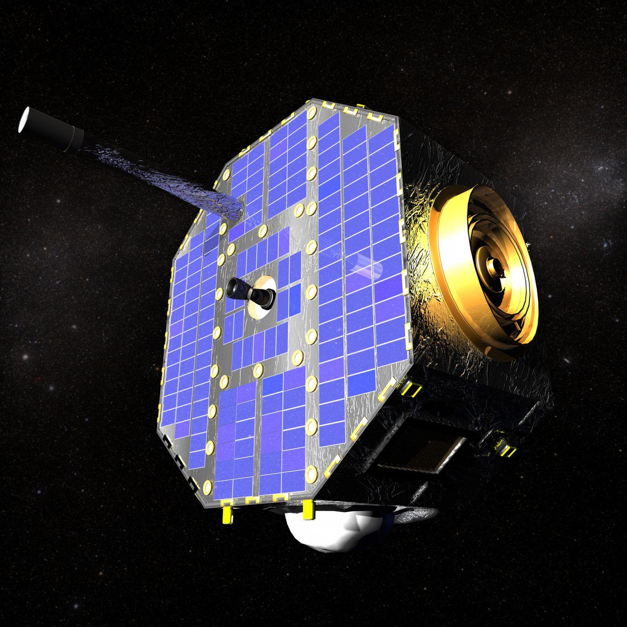 solar system alien concept - photo #30