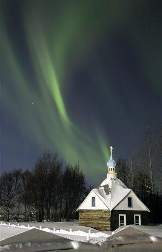 solar storm set to reach earth thursday - photo #31