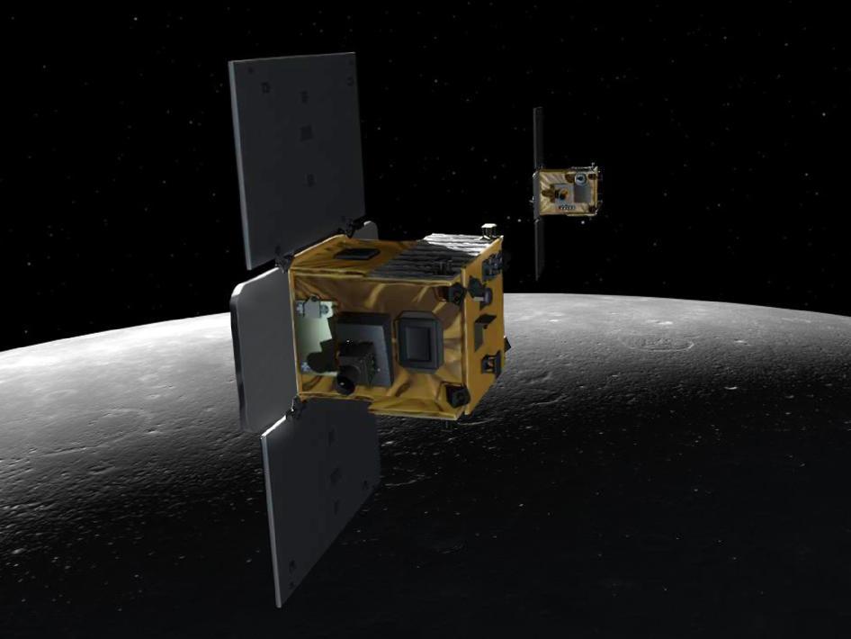 spacecraft crash - photo #35