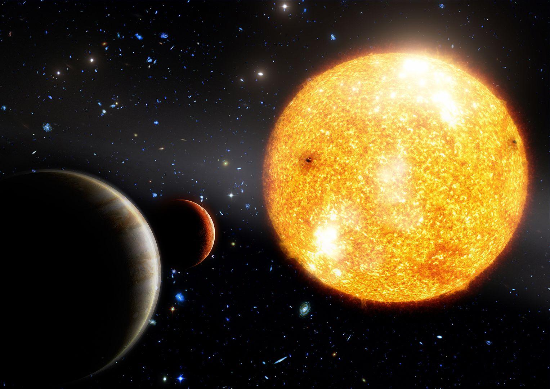 Фото звезда мира 14 фотография